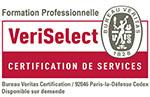 Prépa TOEFL, Préparation TOEFL, Cours TOEFL Paris, Toulouse, Lyon, Bordeaux, Lille, Marseille, Nice