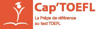 Préparer le TOEFL - Cours et stages intensifs - Paris, Lyon, Toulouse, Bordeaux, Lille